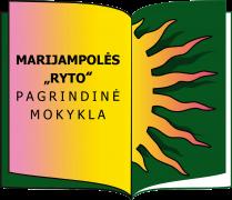 """Marijampolės """"Ryto"""" pagrindinė mokykla"""