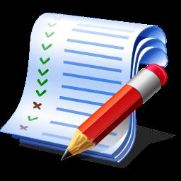 2017-2018 m.m. mokinių sąrašai