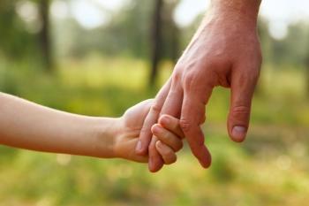 Sveikiname RYTO tėčius